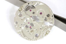 Seagull ST2100 movement main plate - clone ETA 2836-2 and Sellita SW-220