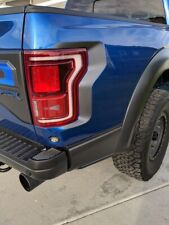2019 NEW FORD RAPTOR TAILLIGHT ACCENT STICKERS DECALS 3M VINYL GRAPHICS 2020
