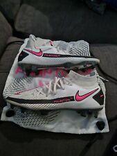 Nike Phantom Gt Elite Df