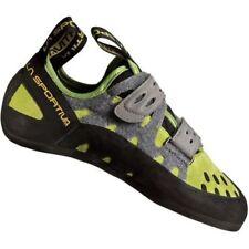 Men's La Sportiva Climbing & Mountaineering Footwear