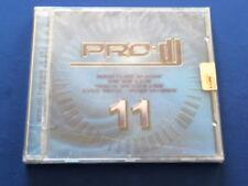 Pro dj house / 11 /  - CD SIGILLATO