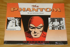 the Phantom: the Golden Circle #1 VF/NM lee falk 9/25/1939-1/20/1940 ray moore