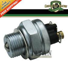 181140m94 New Neutral Safety Switch For Massey Ferguson 35 40 50 65 85 88