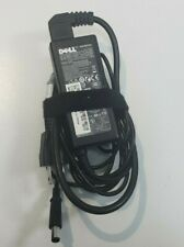 OEM DELL Inspiron 1545 PA-21 Power Supply Charger for  NX061 CN-ONX061 Octogonal