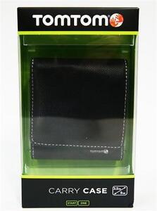 Satnav Case Universal for all 3.5 inch screens TomTom Garmin etc rrp £19.99