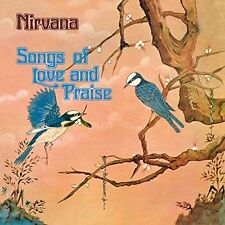 Nirvana (UK) - Songs Of Love & Praise: Remastered & Expanded Edition [New CD] Ex