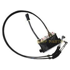 320B 3066 Engine Throttle Motor AS-Governor 119-0633 1190633 Double Cable 6 Pins