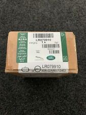 GENUINE RANGE ROVER L405 / RANGE ROVER SPORT L494 REAR BRAKE PADS LR079910