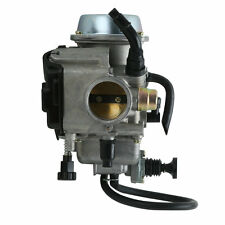Carb Carburetor Carb For Honda 1986-1987 TRX350 TRX 350 FOURTRAX 86 87 ATV Carby