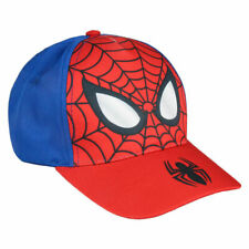 Cappello bambino Marvel Spider-Man mask child Cap Hat Cerdà a6d5a556e14a