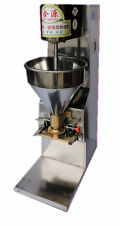 220V Stainless Steel Automatic Meatball Making machine Beef Meatball Maker