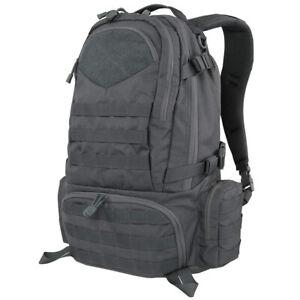 Condor Titan Assault Pack - Slate - 111073-027