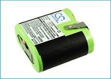 Reino Unido Batería Para Black & Decker Clásico hc400 520102 2.4 V Rohs