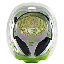"""Auricular Cascos con microfono para XBOX 360, """"DESDE ESPAÑA""""  n124"""