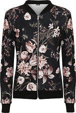 Casual Floral Tops & Blouses for Women