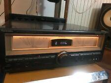 Technics Stereo Receveir SA-TX30