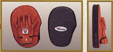 Winning CM-20 Standard Type Punching Mitt left and right F/S from JAPAN