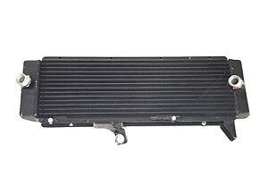 Ferrari 456 M Gt Gta Oil Cooler 180923