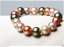 New Fashion Pearl Beads Womens Ladies Bracelet Jewellery ideal gift for her