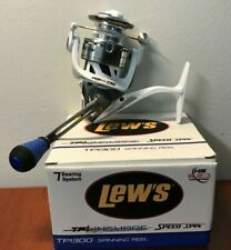 Lew's TP1300 Inshore Spinning Reel