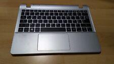 Scocca touchpad tastiera cover per Acer Aspire E3-112 series - ZHK case clavier