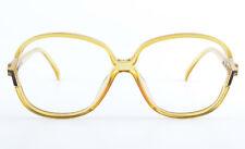 Christian Dior Optyl gafas mod. 2136 10 53 [] 16 130 vintage eyeglasses frame nos