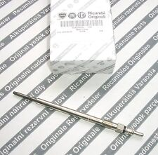 Alfa Romeo 159 2.4 JTD 20V (2006 to 2008) new genuine glow plug 46792355
