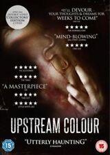 Upstream Colour (DVD, 2013)
