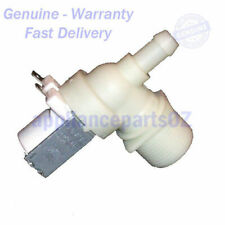 360313 Genuine Washing Machine Water Valve 90deg Simpson