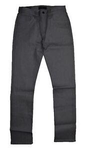 J Brand Tyler Mens Jeans Slim Fit Raw Denim size 30/32 BNWT