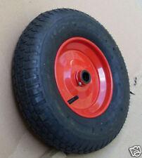 400-8 Wheel 4Ply