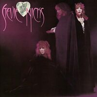 Stevie Nicks - The Wild Heart (Remastered) [CD]