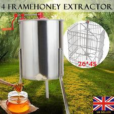 Honey Extraction Beekeeping Supplies Ebay