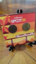 Epcot Center