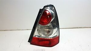 OEM 2006-2008 Subaru Forester RR RH Tail Light Lamp