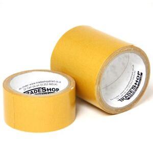 Rug/Mat Anti-slip Double Sided Tape.Floor Tape. Rug Tape.Double Sided Tape. Tape