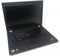 Lenovo ThinkPad T430 - Core i5-3317U, 1.7GHz, NO Ram, NO HDD, NO OS, parts only