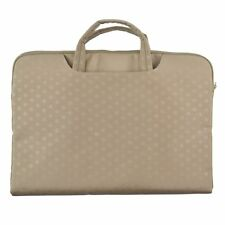 """Unbranded 14"""" Laptop Cases and Bags"""