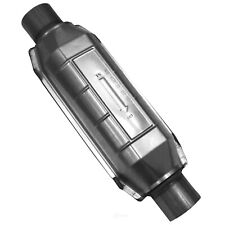Catalytic Converter fits 2000 Volvo S70,V70  AP EXHAUST FEDERAL CONVERTER