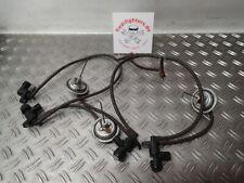 Vakuumtank Bypasssteuerung Vakuum Bypass Honda CBR1000RR SC59 BJ.08-16