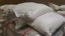55lb,Dead sea salt,Jordon dead sea salts,bulk dead sea,bulk bath salts,wholesale
