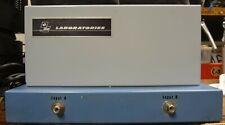 Cm Laboratories 35D Basic Power Amplifier