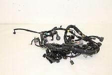 1/16 KAWASAKI Z 1000SX 2014- zxt00l Mazo de Cables Cableado Principal eléctrico