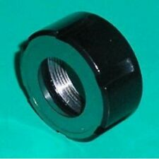 ER32 Castellated  Ball Bearing collet clamping nut M40x1.5
