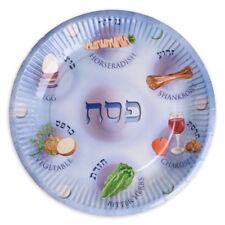 Art de la table de fête assiettes en cuisine pour la cuisine