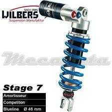 Amortisseur Wilbers Stage 7 Aprilia RS 125 GP MP Annee 97+,-03