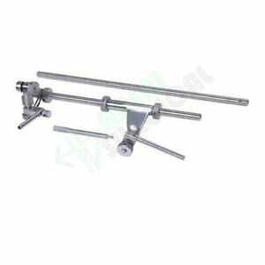 High Quality Femoral Distractor Full Set,Best Offer Medical Surgical Instruments