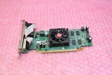 ATi Radeon HD5450 1GB PCI-e DVI/VGA/HDMI 0KP8GM KP8GM