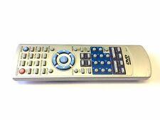 Genuine Original Km-I 137 Dvd Remote Control