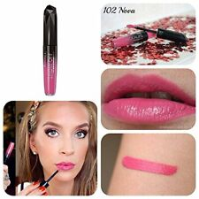 Rimmel London show off  Lip Lacquer, Nova 5.5ml